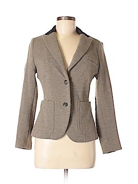 Rag & Bone Wool Blazer Size S