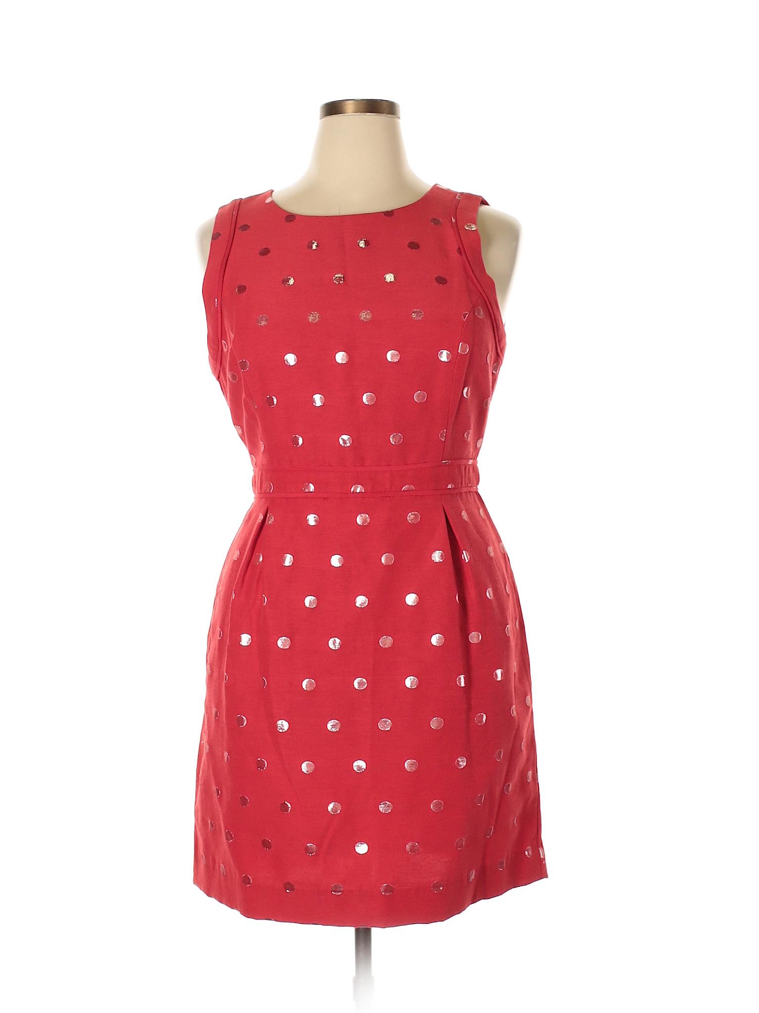 winter Casual Elle Elle Dress Boutique Dress winter Boutique Casual Elle Casual Boutique Dress winter winter Boutique 08AwqEx