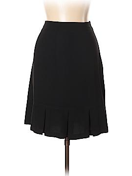 Totonko Casual Skirt Size 10