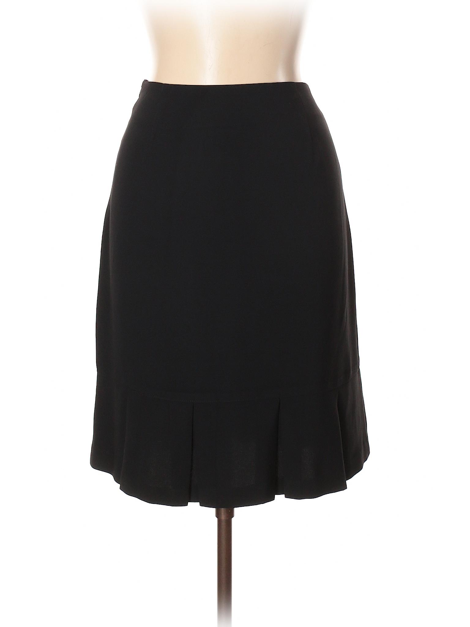 Boutique Casual Skirt Boutique Casual Skirt pd4xIrqd
