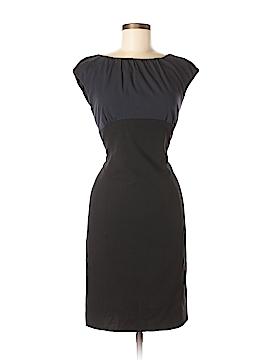 Classiques Entier Casual Dress Size 10
