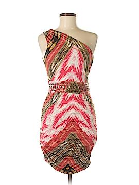 Kouture by Kimora Cocktail Dress Size M
