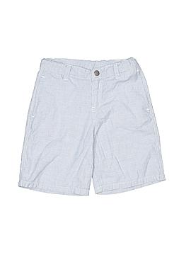 Tommy Hilfiger Shorts Size 4T