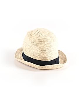 Baby Gap Sun Hat One Size (Kids)
