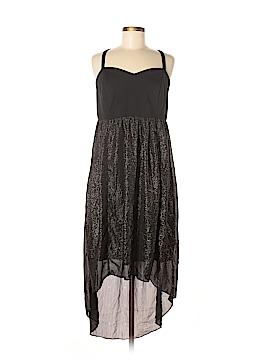 Torrid Cocktail Dress Size 12 (Plus)
