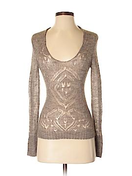 Nanette Lepore Pullover Sweater Size XS