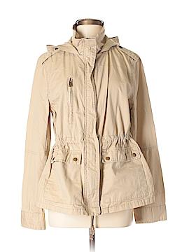New Look Jacket Size XL