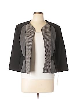 Nicolette Jacket Size 12