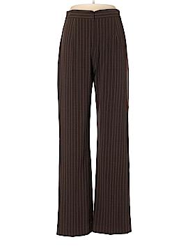 M by Marc Bouwer Dress Pants Size 12