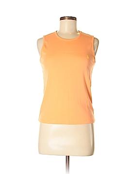 Ralph Lauren Sleeveless T-Shirt Size M