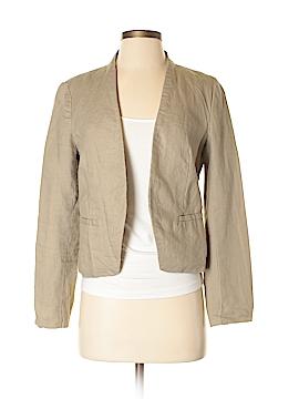 Cynthia Rowley for T.J. Maxx Blazer Size XS