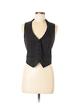 Ann Taylor LOFT Vest Size 8