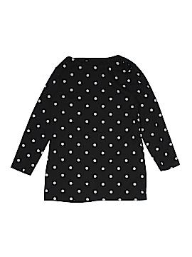 Lands' End Dress Size 2 - 4