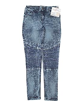 Jak & Peppar Jeans Size 12