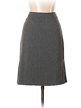 Studio Casual Skirt Size 6