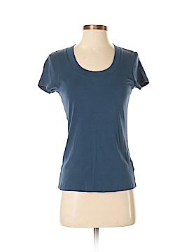 2 A Tee Short Sleeve T-Shirt Size S