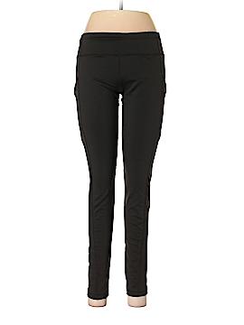 Oddi Active Pants Size L