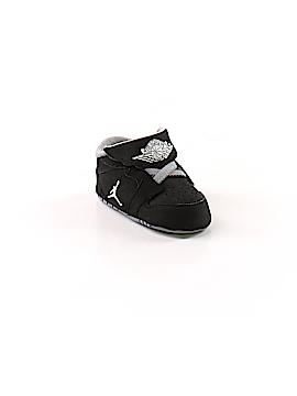 Air Jordan Booties Size 2 mo Kids