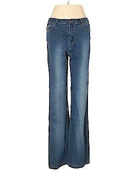 Miss Sixty Jeans 33 Waist