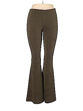 Alya Casual Pants Size L