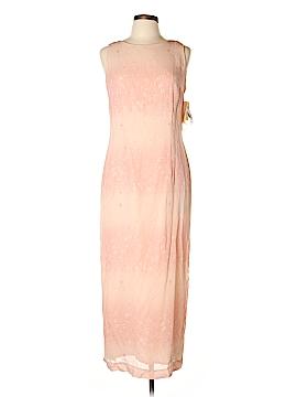 Positive Attitude Casual Dress Size 10