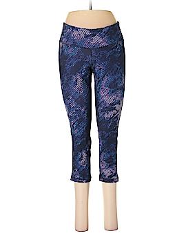Aqua Active Pants Size M