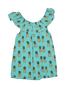 Gap Kids Short Sleeve Blouse Size 14 - 16