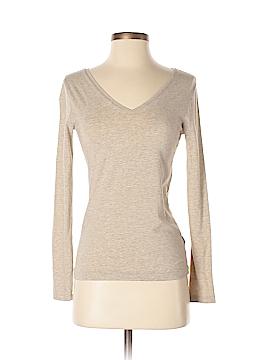 Gap Body Active T-Shirt Size S