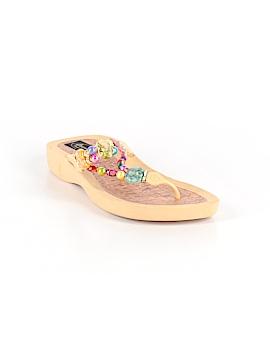 GrandCo Sandals Size 7