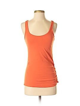 C&C California Sleeveless Top Size XS