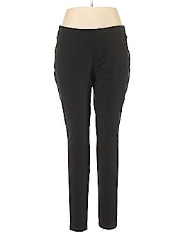 The Girls Leggings Size XL
