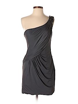 La Femme Cocktail Dress Size 8