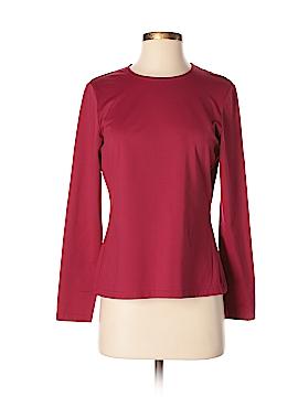 Worth New York Long Sleeve T-Shirt Size M
