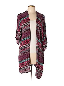 Forever 21 Kimono Size M