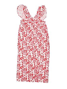 Bonpoint Dress Size 10