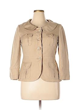 Liz Claiborne Jacket Size 10