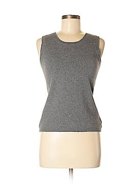 Akris punto Pullover Sweater Size 6