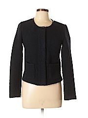 Gap Women Jacket Size 8