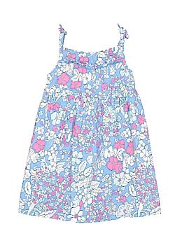 Walmart Dress Size 24 mo