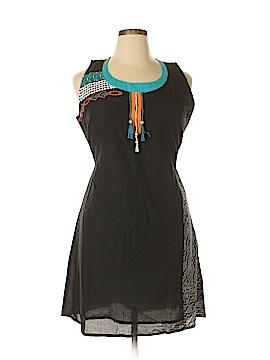Coline Casual Dress Size XL