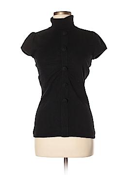 Design History Turtleneck Sweater Size M