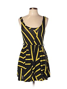 Sweet Casual Dress Size L
