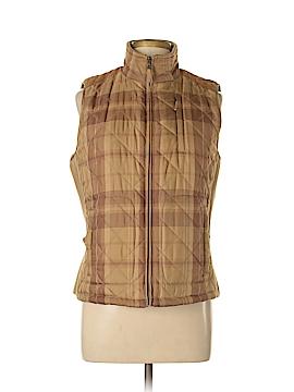 Lauren by Ralph Lauren Vest Size L