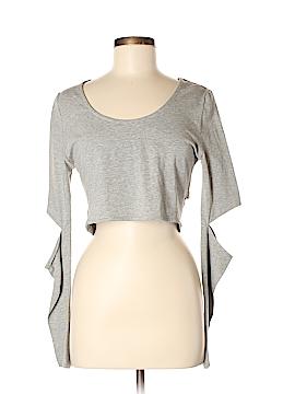 TOBI Long Sleeve T-Shirt Size M