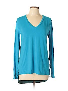 Kavu Long Sleeve Top Size M