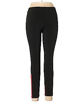 ProSpirit Active Pants Size L