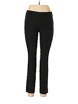 Bisou Bisou Casual Pants Size M