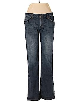 Refuge Jeans Size 11