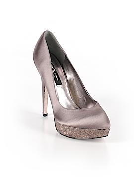Nina Heels Size 9