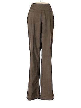 Jag Dress Pants Size 8